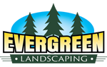Evergreen Pros, New Jersey Professional Landscapers