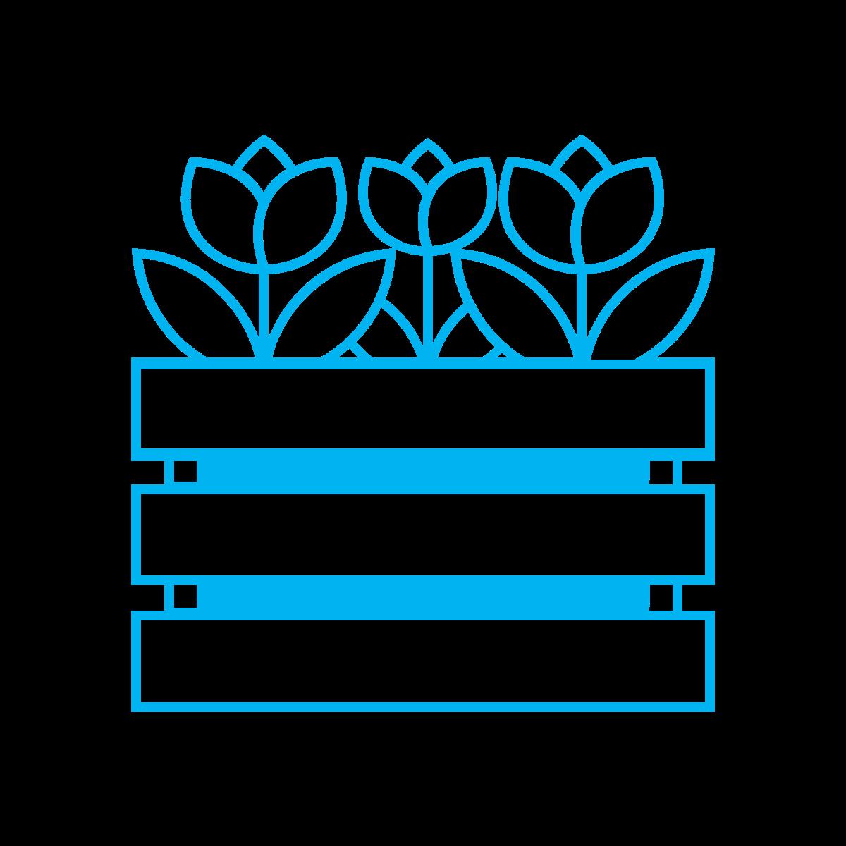 icon-garden