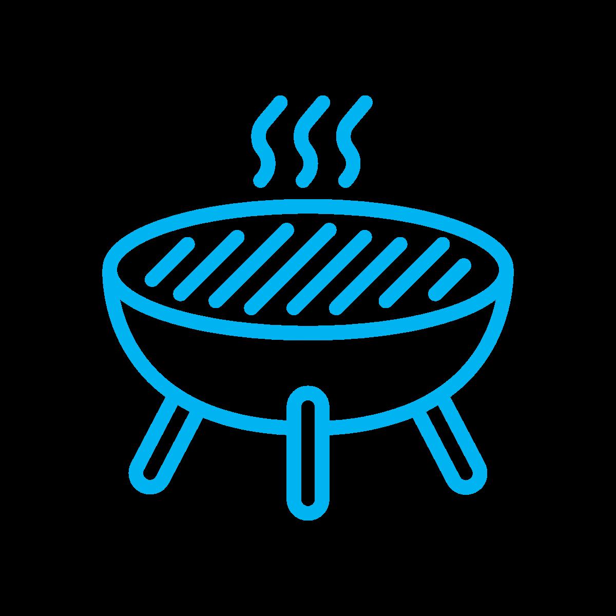 icon-grills