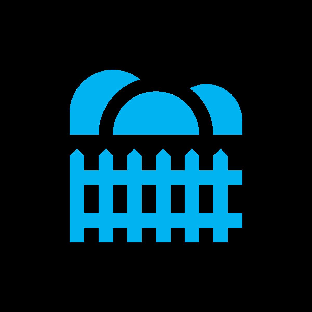 icon-hardscape