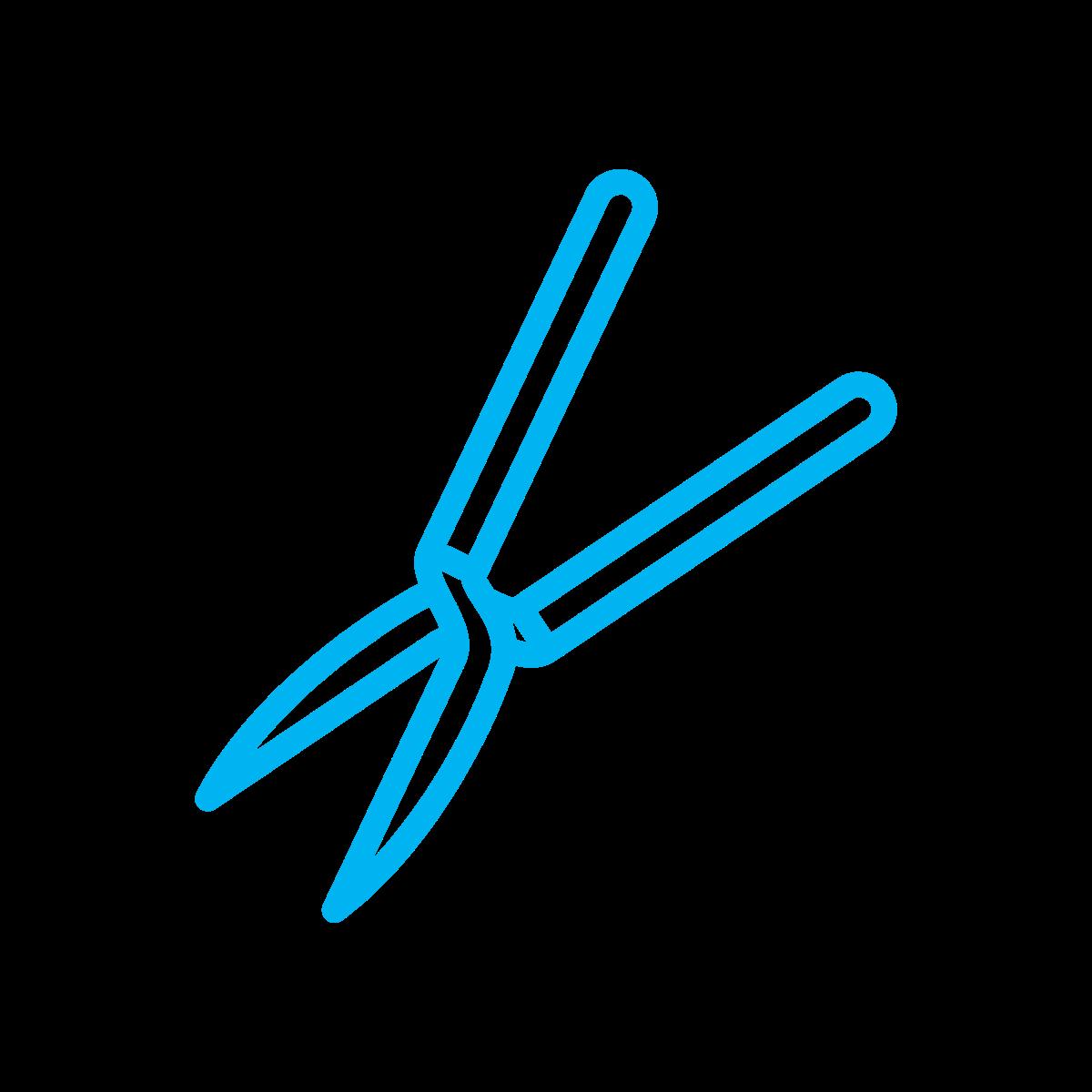 icon-lawn