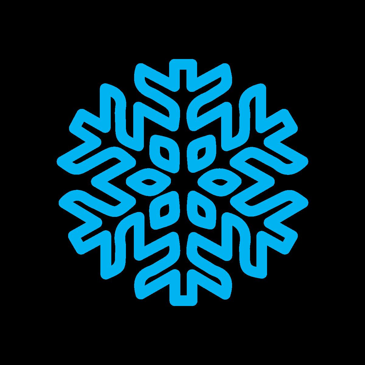 icon-snowy