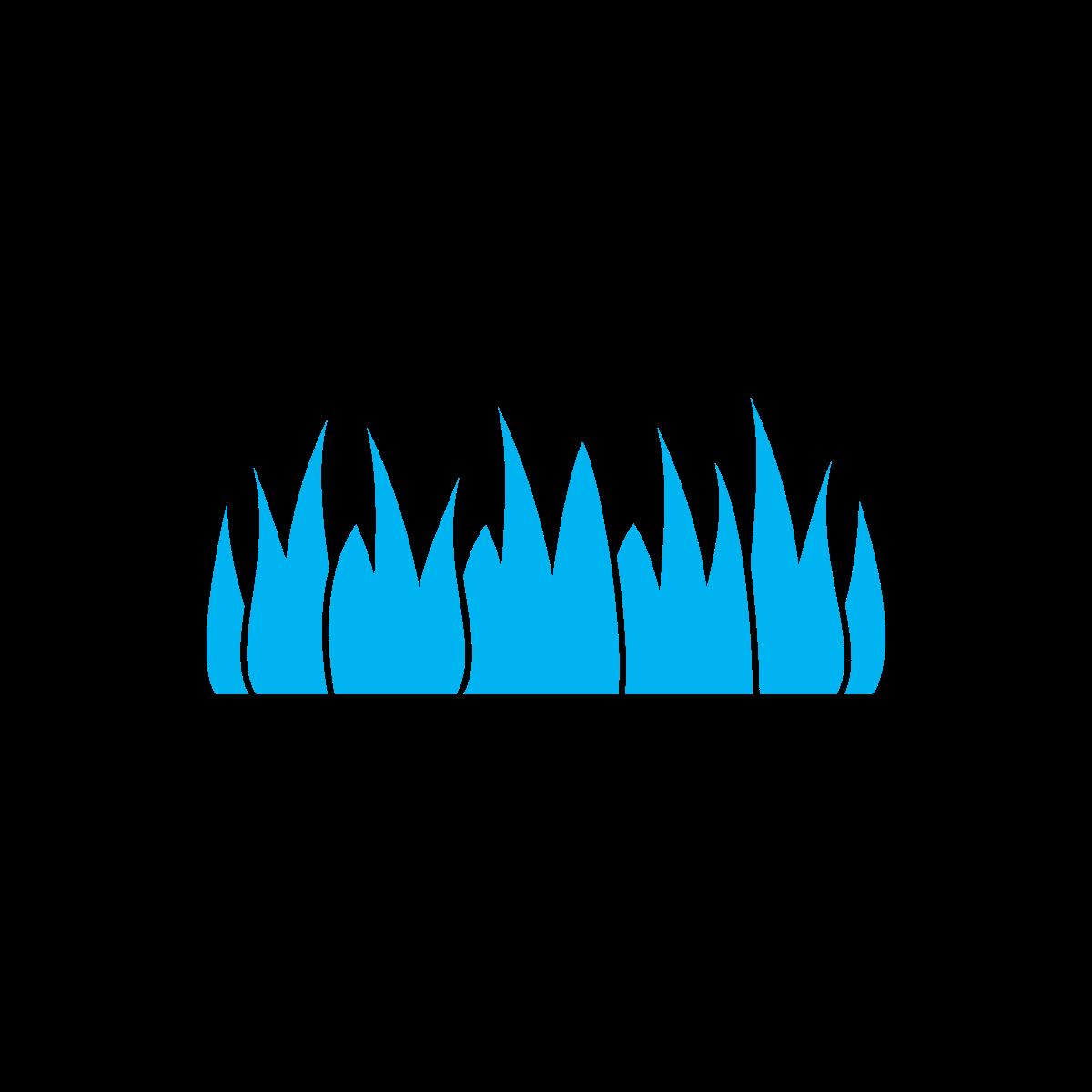 icon-sod