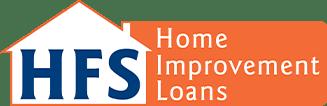 home-improvement-loans